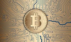 Bitcoin Course 1